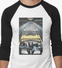 Alabama Shakes / Drive-In T-Shirt