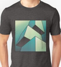 Untitled No.1 T-Shirt