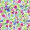 Flower Art (Flowers, Leaves, Botanicals)