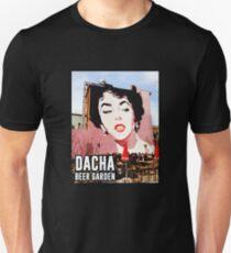 DACHA T-Shirt