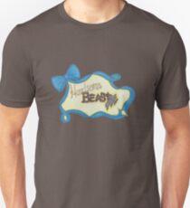 Handsome Beast T-Shirt