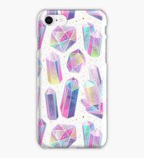 Magic pack iPhone Case/Skin