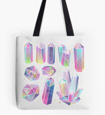 Magic pack Tote Bag