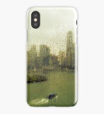 Made in Singapore #2 iPhone Case/Skin