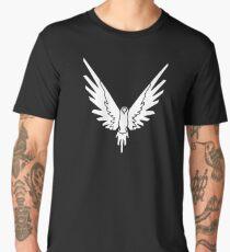 maverick logang Men's Premium T-Shirt