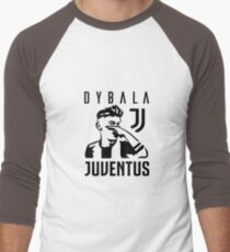 Dybala mask T-Shirt