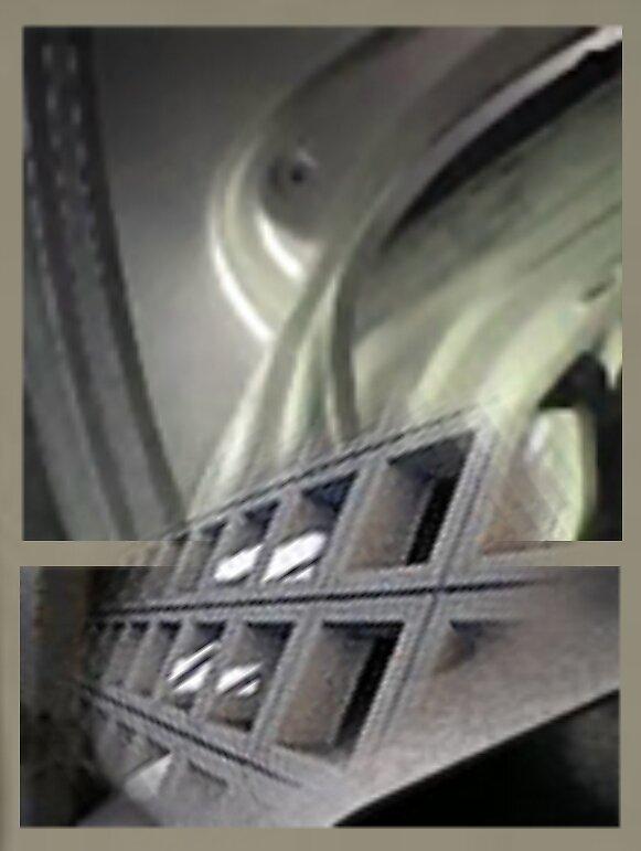 Remnant link edge by fuatnoor