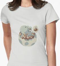 YoshYosh T-Shirt