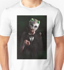 Want to see a magic trick?...~ T-Shirt