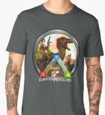 Ark Men's Premium T-Shirt