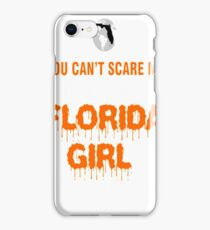 double_head_monster iPhone Case/Skin