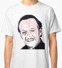 David Niven - Pop Art Classic T-Shirt