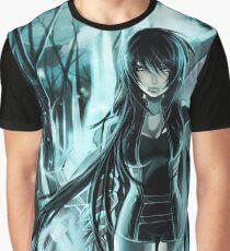 render/anime by remsoun Graphic T-Shirt