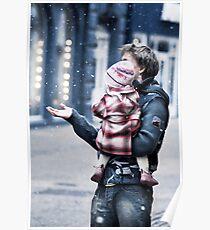 Winterdream Poster