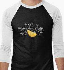Death note potato (black version) T-Shirt