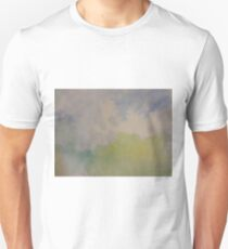 Spring Day  T-Shirt