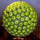 Apples by Segalili