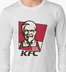 KFC Long Sleeve T-Shirt