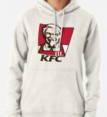 KFC Pullover Hoodie
