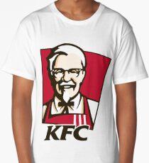 KFC Long T-Shirt