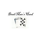 Dead Man's Hand by teesbyveterans