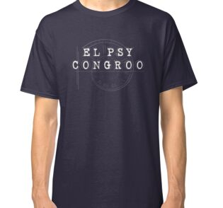 Awesome Tee Shirts Gate El Psy Congroo Anime O-neck Short Sleeve Tall Mens T Shirt T-shirts