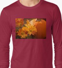 Softly Dreaming of Thanksgiving T-Shirt