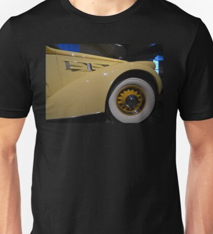 Streamlined > T-Shirt