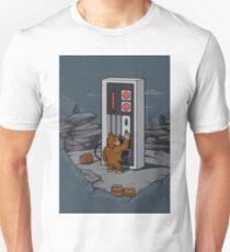 DONKEYKONG T-Shirt
