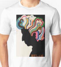 Bob Dylan 1967 T-Shirt