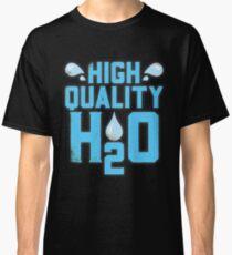 Water Boy High Quality H2O Classic T-Shirt