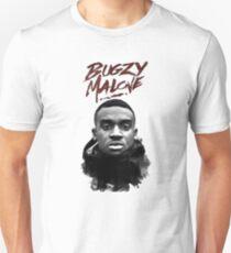 WALK WITH ME - BUGZY MALONE  Unisex T-Shirt