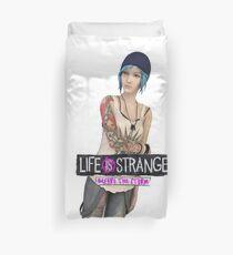 Funda nórdica Life Is Strange Chloe