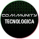 Community Tecnologica #2 by OTINETWORK