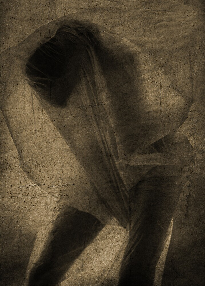 Erotica 1 by Mikhail Palinchak