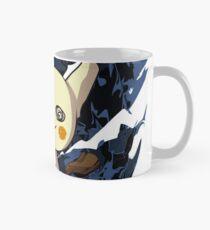 Pokemon Mimikyu Mug