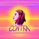 Contrapoints by Alice RL