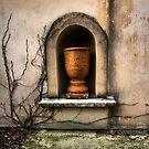 Charm of Tuscany by Varinia   - Globalphotos