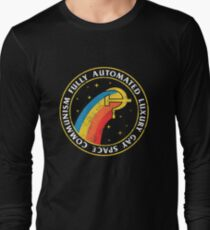 Fully Automated Luxury Gay Space Communism T-Shirt