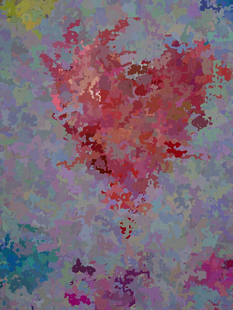 Hearts Kinda by Schock100