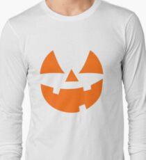 Halloween T-Shirt T-Shirt