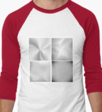 Halftone Patterns. Set of Halftone Dots. Dots on White Background. Halftone Texture. Halftone Dots. Halftone Effect. T-Shirt