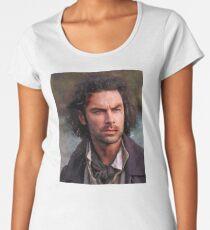 Dearheart Version 2 Women's Premium T-Shirt