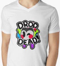 DROPDEAD! T-Shirt