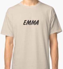 Emma Classic T-Shirt