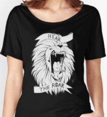 Lannister Women's Relaxed Fit T-Shirt