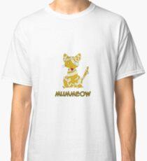 MumMeow Classic T-Shirt