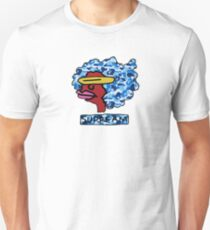 Supream gonz style  t shirts and more  T-Shirt