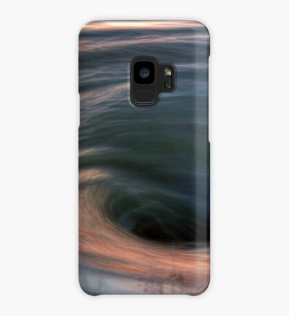 The Abyss Case/Skin for Samsung Galaxy