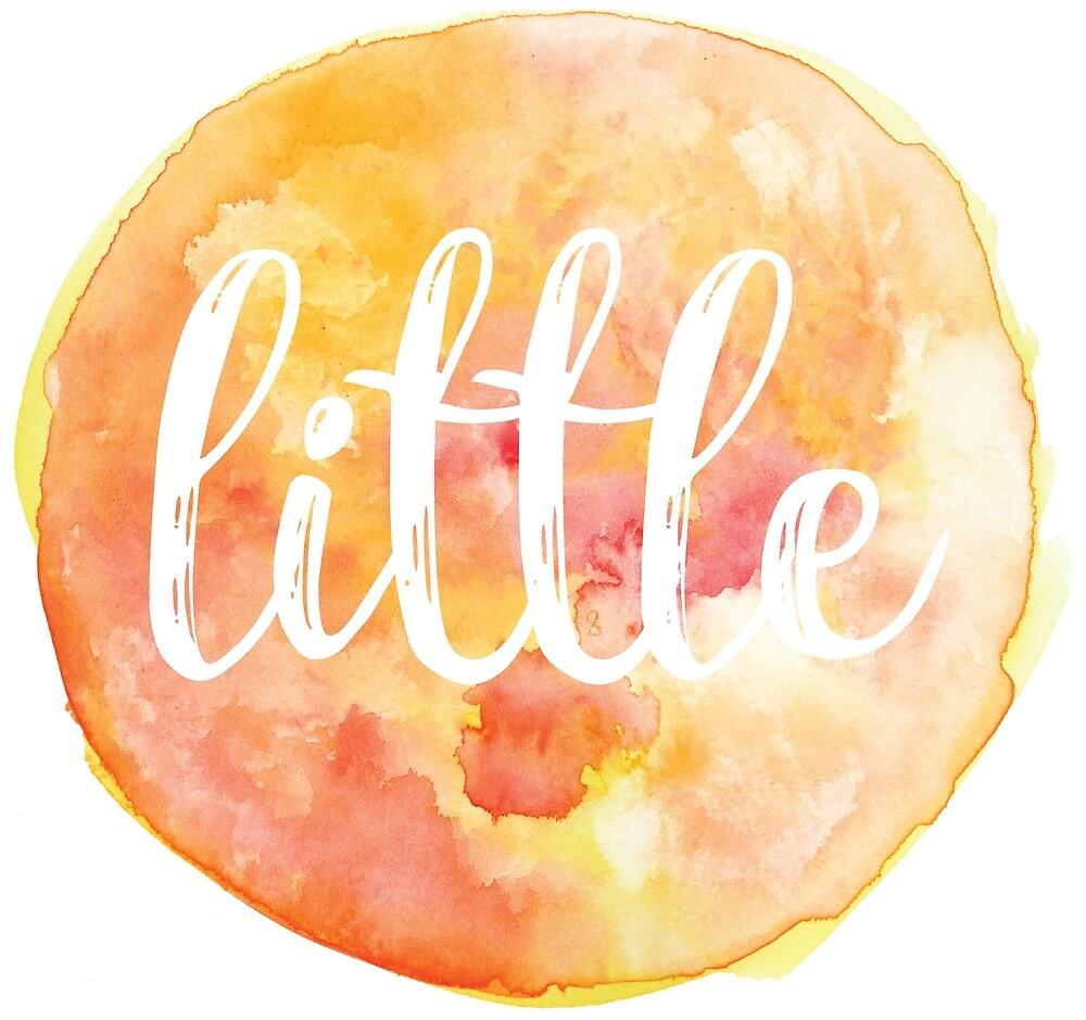 Little by kphoff